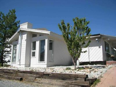 1315 12 RD, Loma, CO 81524 - Photo 1