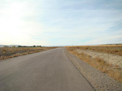 1641 SADDLE RING CT, Loma, CO 81524 - Photo 2