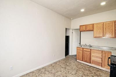 435 CHIPETA AVE # 2, Grand Junction, CO 81501 - Photo 1