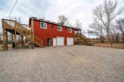 3314 F 5/8 RD, CLIFTON, CO 81520 - Photo 1