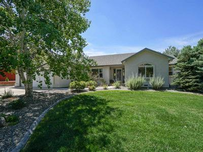 399 MIRADA CT, Grand Junction, CO 81507 - Photo 1