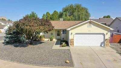 634 1/2 MAURINE LN, Grand Junction, CO 81504 - Photo 1