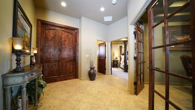 1998 BROADWAY, Grand Junction, CO 81507 - Photo 2