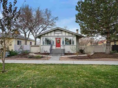1057 OURAY AVE, Grand Junction, CO 81501 - Photo 1