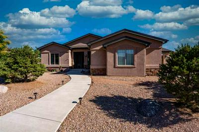 2276 ROCK VALLEY RD, Grand Junction, CO 81507 - Photo 1