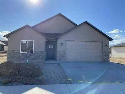 2943 RONDA LEE RD, Grand Junction, CO 81503 - Photo 1