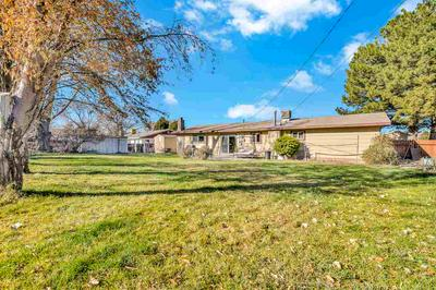 2307 TERRY CT, Grand Junction, CO 81507 - Photo 2