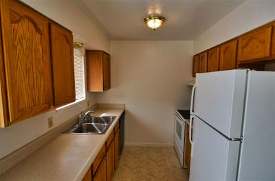 3207 1/2 KENNEDY AVE, CLIFTON, CO 81520 - Photo 2