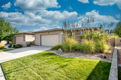 870 SUMMER BEND CT, Grand Junction, CO 81506 - Photo 2