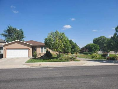 402 29 1/2 RD, Grand Junction, CO 81504 - Photo 1