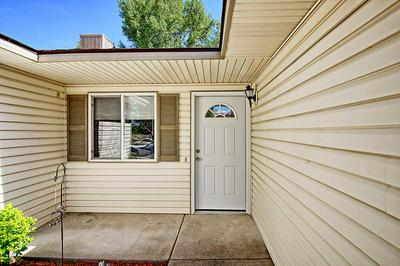 3286 POINT AVE, Clifton, CO 81520 - Photo 2