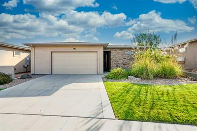 870 SUMMER BEND CT, Grand Junction, CO 81506 - Photo 1