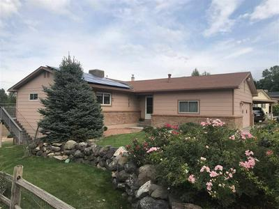 2060 FERREE DR, Grand Junction, CO 81507 - Photo 1
