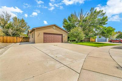2956 PHEASANT RUN CIR, Grand Junction, CO 81506 - Photo 2