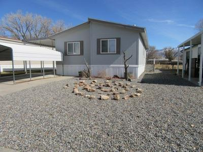 3251 E ROAD 49, CLIFTON, CO 81520 - Photo 1