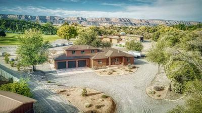 473 1/2 W SCENIC DR, Grand Junction, CO 81507 - Photo 1