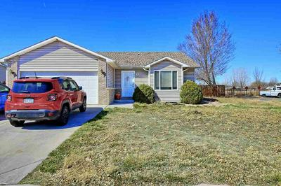 485 GENTLE WINDS CT, CLIFTON, CO 81520 - Photo 2