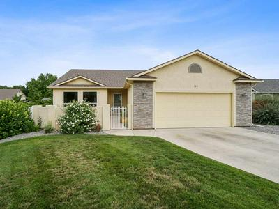 725 WIGEON DR, Grand Junction, CO 81505 - Photo 2