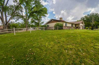 2501 S BROADWAY, Grand Junction, CO 81507 - Photo 2