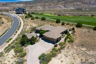 2341 MERIDIAN CT, Grand Junction, CO 81507 - Photo 2