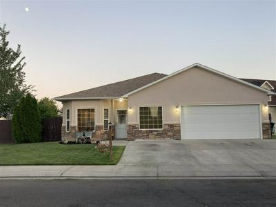 2501 MADISON AVE, Grand Junction, CO 81505 - Photo 1