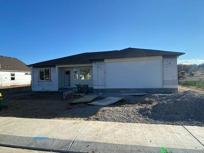 2941 RONDA LEE RD, Grand Junction, CO 81503 - Photo 1
