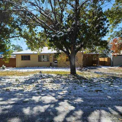 2159 TEXAS AVE, Grand Junction, CO 81501 - Photo 1