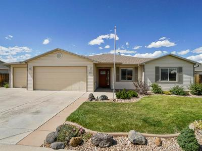 2664 B 1/2 RD, Grand Junction, CO 81503 - Photo 1