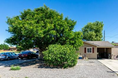 3244 DOWNEY CT, Clifton, CO 81520 - Photo 1