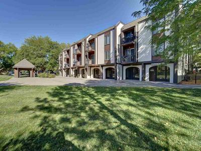 3154 LAKESIDE DR APT 108, Grand Junction, CO 81506 - Photo 1