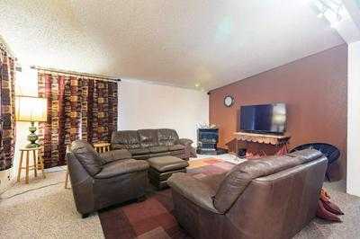 819 24 RD, Grand Junction, CO 81505 - Photo 2