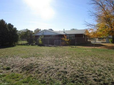 3051 B 1/2 RD, Grand Junction, CO 81503 - Photo 1