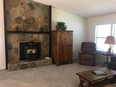 122 WILLIAM DR, Grand Junction, CO 81503 - Photo 2