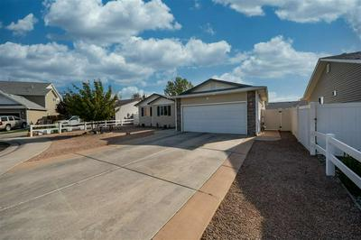 3142 OPEN MEADOWS CT, Grand Junction, CO 81504 - Photo 2