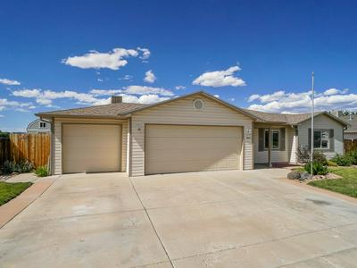 2664 B 1/2 RD, Grand Junction, CO 81503 - Photo 2