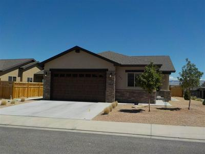 204 HIDEAWAY LN, Grand Junction, CO 81503 - Photo 1