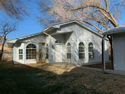 289 1/2 27 3/8 RD, Grand Junction, CO 81503 - Photo 1