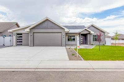 2941 ATHENA ST, Grand Junction, CO 81503 - Photo 1