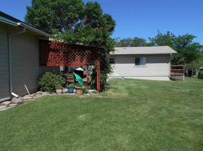 3449 G RD, Clifton, CO 81520 - Photo 2