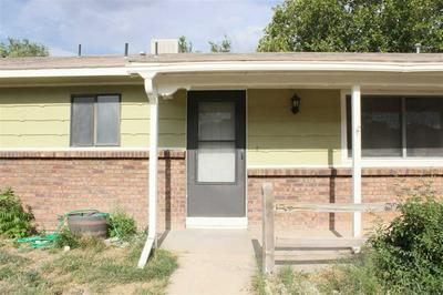 294 ARLINGTON DR # A, Grand Junction, CO 81503 - Photo 2