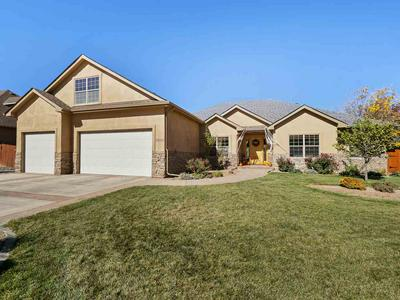 2048 F 3/4 RD, Grand Junction, CO 81507 - Photo 1