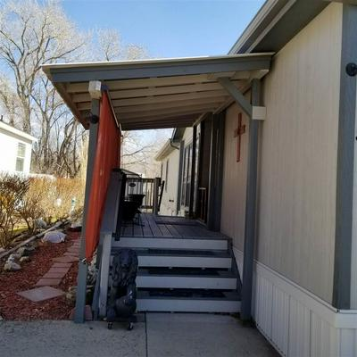 3251 E ROAD 51, CLIFTON, CO 81520 - Photo 2