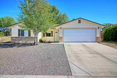 3286 POINT AVE, Clifton, CO 81520 - Photo 1