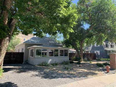 350 W 5TH ST, Palisade, CO 81526 - Photo 2
