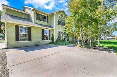 3193 F 1/2 RD, Grand Junction, CO 81504 - Photo 1