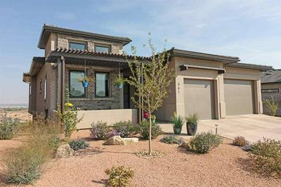 361 W RIDGES BLVD, Grand Junction, CO 81507 - Photo 1
