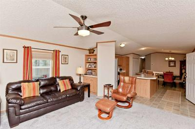 435 32 ROAD 228, GRAND JUNCTION, CO 81520 - Photo 2