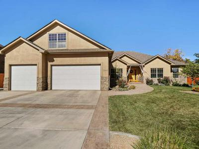2048 F 3/4 RD, Grand Junction, CO 81507 - Photo 2