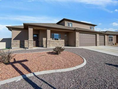 226 MEADOW POINT DR, Grand Junction, CO 81503 - Photo 2