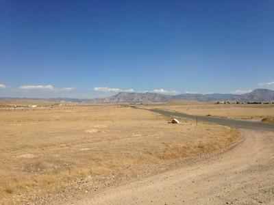 TBD 16 ROAD, Loma, CO 81524 - Photo 1